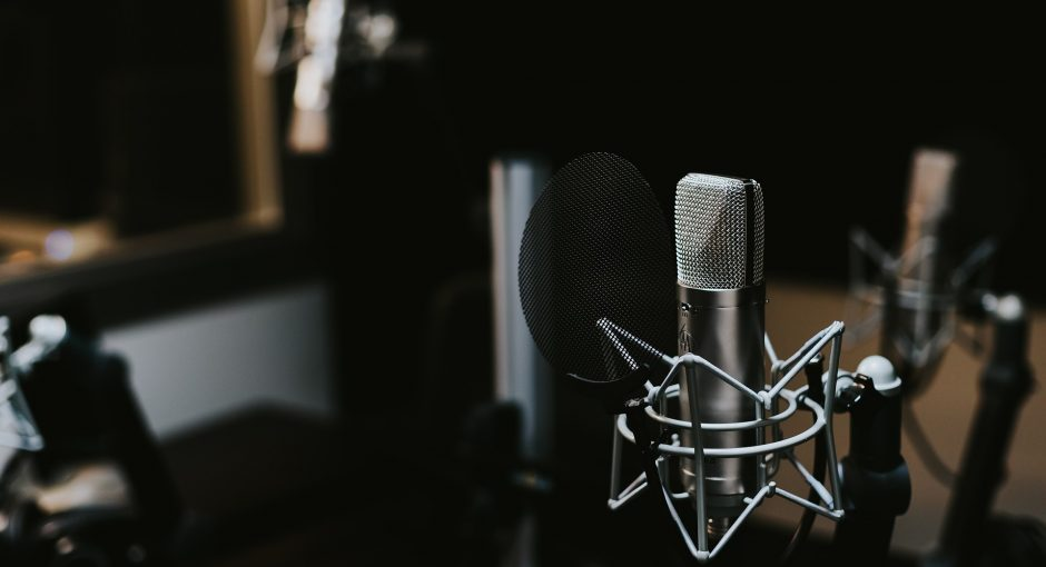 3D SOUND RECORDING