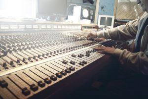 BEST SOUND RECORDER SOFTWARE