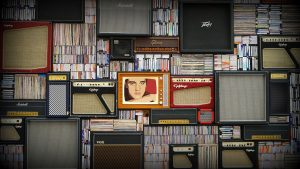 EMPIRE RECORDS SOUNDTRACK