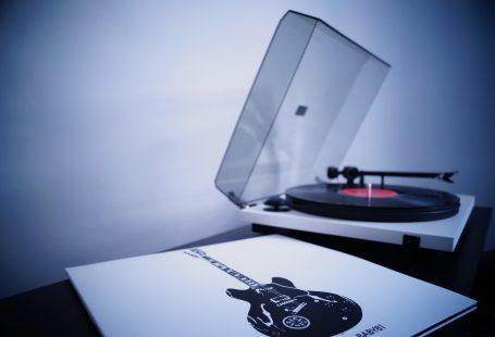 HISTORICAL SOUND RECORDINGS