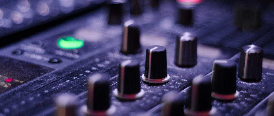 RECORD COMPUTER SOUND