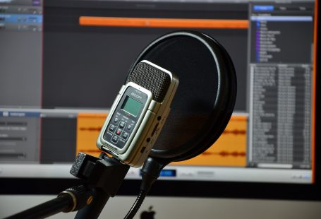 SOUND CARDS FOR RECORDING MUSIC