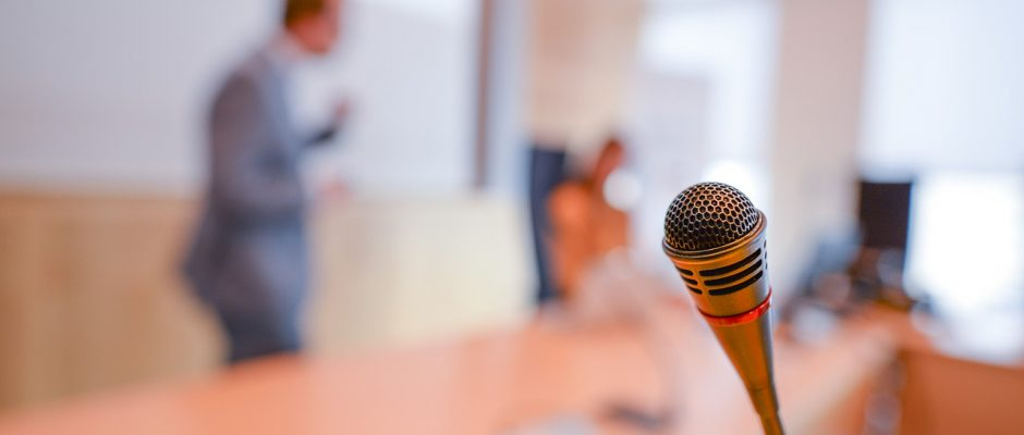 How to Choose the Right Audio Recording Equipment